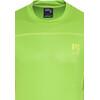 Karpos Loma Plus Jersey Men Apple Green